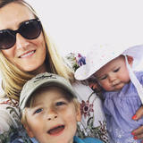 Photo for Nanny Needed For 2 Children In Bristol