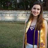 Kelsey C.'s Photo