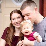 Photo for Backup/spot Babysitter For 1-2 Children In Fox Chapel