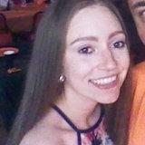 Breanna R.'s Photo