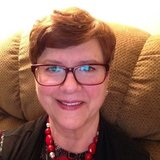 Joyce B.'s Photo