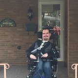 Photo for Personal Assistant For Handicapped Adult