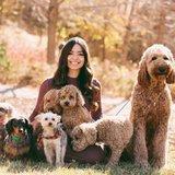 Michelle C.'s Photo