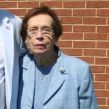 Photo for Care Needed For My Mother In Henrico