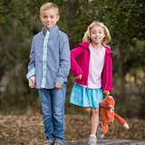 Photo for After-school Babysitter Needed For 2 Elementary School Kids In Portola Valley