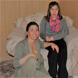 Photo for In Need Of Loving Energetic Caregiver For  Teenage Girl With Rett Syndrome