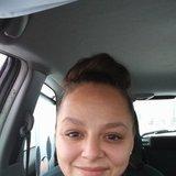 Lizette I.'s Photo