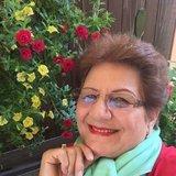 Aziza K.'s Photo