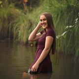 Alexia F.'s Photo