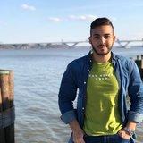 Carlos M.'s Photo