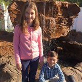 Photo for After School Babysitter Needed For 2 Kids In Groton, MA, Mon-Wed, 3:20-7PM