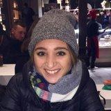 Isabella H.'s Photo