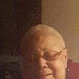 Photo for Home Aid Care Needed For My Mother In Washington