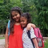 Photo for Babysitter Needed For 2 Children In Ashtabula