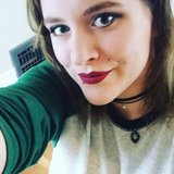 Rebekah N.'s Photo