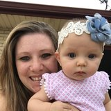 Photo for Nanny Needed For 1 Child In Johnstown