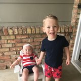 Photo for Babysitter Needed 3-5 Times/mo