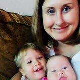 Photo for FT Nanny Needed For Infant & Toddler In Jacksonville