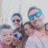 Photo for Babysitter Needed For 3 Children In Chestnut Hill