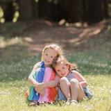 Photo for Nanny Needed For 2 Children In Belvedere Tiburon