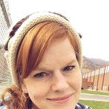 Angie J.'s Photo