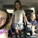Photo for Babysitter/Nanny Needed For Up To 4 Children In Germantown When We Travel