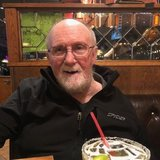 Photo for Hands-on Care Needed For My Father In Lakewood