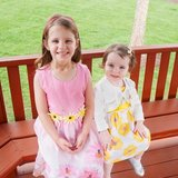 Photo for Nanny Needed For 2 Children In East Rutherford