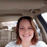 Photo for Home Health Caregiver