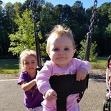 Photo for Nanny Taking Vacation- Need Help With Precious Girls!