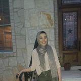 Hiba F.'s Photo
