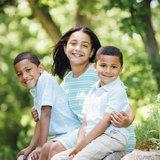 Photo for Babysitter Needed For 3 Children In Boston.