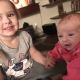 Photo for Nanny Needed For Newborn And 3 Year Old Girls In Northglenn