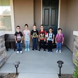 Photo for Sitter Needed For My 6 Children While I'm Out Of Town