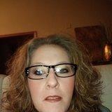 Shana B.'s Photo