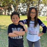 Photo for Babysitter Needed For 2 Children In Ontario
