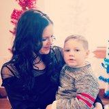 Photo for Part Time & Fun Nanny