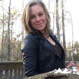 Julie R.'s Photo