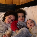 Photo for Care For 3 Children