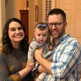 Photo for Baby Sitter Needed For Regular Date Night
