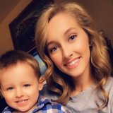 Photo for Baby Sitter Needed For A 2 Year Old In Imlay City!