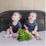 Photo for Nanny For Twin Boys