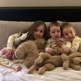 Photo for Nanny/Babysitter Needed For 3 Children In Pittsburgh