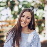 Jennie V.'s Photo