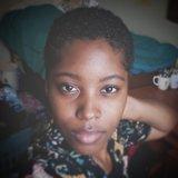 Kasandra M.'s Photo