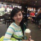 Dang R.'s Photo