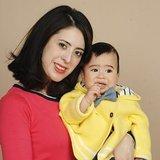 Photo for Babysitter Needed/Mother's Helper