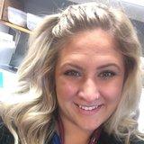 Cheyenne S.'s Photo