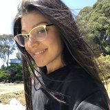 Nathaly M.'s Photo