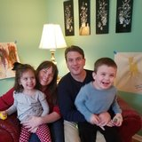 Photo for Looking For House Cleaner For A Family In South Lyon